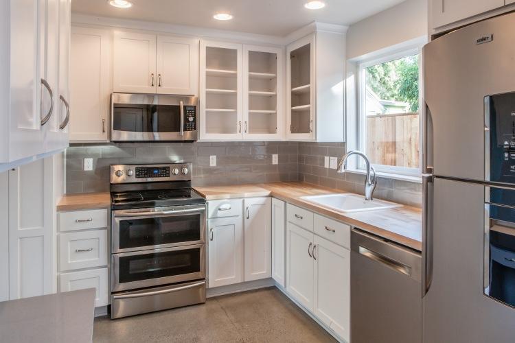 kitchen 1 Michael Lindberg Photography
