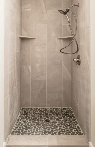shower Michael Lindberg Photography